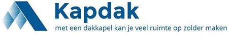 kapdak.nl